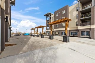 Photo 25: 7411 403 Mackenzie Way SW: Airdrie Apartment for sale : MLS®# A1152134