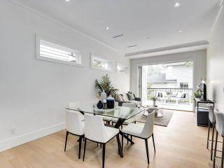 Photo 6: 11280 4TH Avenue in Richmond: Steveston Village House for sale : MLS®# R2574394