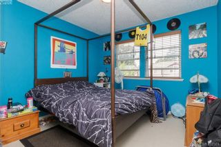 Photo 9: 2707 Windman Lane in VICTORIA: La Mill Hill House for sale (Langford)  : MLS®# 817519