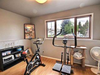 Photo 15: 13524 128 Street in Edmonton: Zone 01 House for sale : MLS®# E4242265
