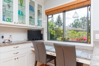 Photo 13: 900 Woodhall Dr in Saanich: SE High Quadra House for sale (Saanich East)  : MLS®# 840307