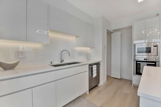 Photo 9: 1001 2288 W 40TH Avenue in Vancouver: Kerrisdale Condo for sale (Vancouver West)  : MLS®# R2576875