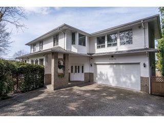 Photo 4: 12171 102 Avenue in Surrey: Cedar Hills House for sale (North Surrey)  : MLS®# R2562343