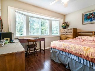 Photo 12: 2460 E 45TH Avenue in Vancouver: Killarney VE House for sale (Vancouver East)  : MLS®# R2480195