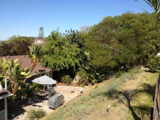 Photo 11: VISTA House for sale : 4 bedrooms : 1668 Alta Vista Drive