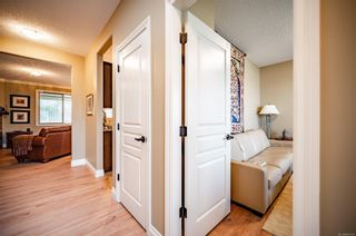 Photo 6: 149 Vermont Dr in : CR Willow Point House for sale (Campbell River)  : MLS®# 860176