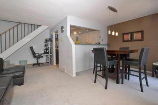 Photo 7: 515 3093 Pembina Highway in Winnipeg: Richmond West Condominium for sale (1S)  : MLS®# 202114293