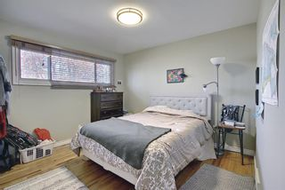 Photo 16: 56 Langton Drive SW in Calgary: North Glenmore Park Detached for sale : MLS®# A1081940