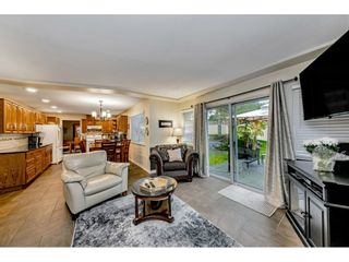 Photo 11: 3105 AZURE COURT in Coquitlam: Westwood Plateau House for sale : MLS®# R2555521