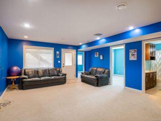 Photo 22: 3959 Compton Rd in : PA Port Alberni Full Duplex for sale (Port Alberni)  : MLS®# 868804