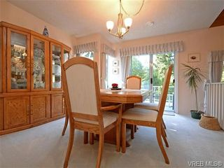 Photo 6: 1835 Dean Park Rd in NORTH SAANICH: NS Dean Park House for sale (North Saanich)  : MLS®# 739862