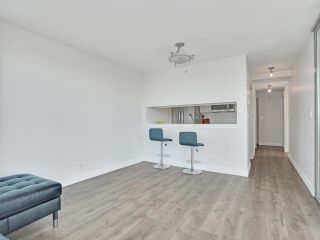 Photo 6: 1702 1200 ALBERNI Street in Vancouver: West End VW Condo for sale (Vancouver West)  : MLS®# R2617052