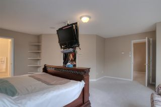 Photo 20: 8709 102 Avenue in Edmonton: Zone 13 House for sale : MLS®# E4176986