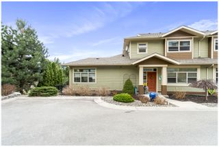 Photo 1: 4310 Northeast 14 Street in Salmon Arm: Raven Sub-Div House for sale : MLS®# 10229051