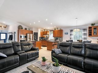 Photo 21: 74 Lakeview Bay: Chestermere Detached for sale : MLS®# A1144089