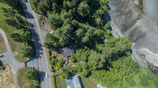 Photo 34: 7484 Lantzville Rd in : Na Lower Lantzville House for sale (Nanaimo)  : MLS®# 878100