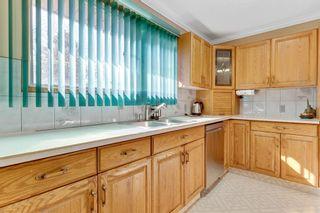 Photo 15: 2409 16 Street: Nanton Detached for sale : MLS®# A1092352
