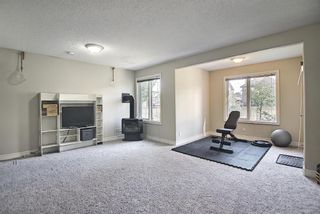 Photo 36: 92 Evergreen Lane SW in Calgary: Evergreen Detached for sale : MLS®# A1123936