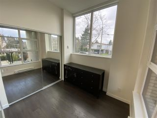 """Photo 5: 5516 ORMIDALE Street in Vancouver: Collingwood VE Townhouse for sale in """"The Gardens"""" (Vancouver East)  : MLS®# R2544241"""