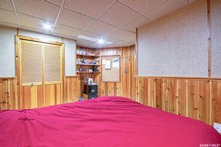 Photo 23: 540 Broadway Street East in Fort Qu'Appelle: Residential for sale : MLS®# SK873603