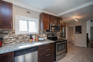 Photo 10: 103 Atlantic Avenue in Winnipeg: Scotia Heights Residential for sale (4C)  : MLS®# 1910117