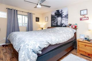 Photo 18: 13934 BRENTWOOD Crescent in Surrey: Bolivar Heights House for sale (North Surrey)  : MLS®# R2388268