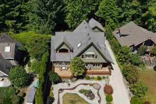Photo 28: 6416 MARMOT Road in Sechelt: Sechelt District House for sale (Sunshine Coast)  : MLS®# R2479817
