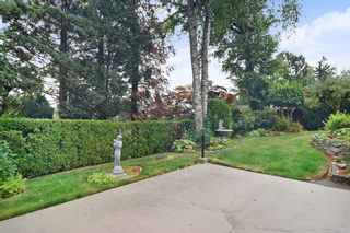 Photo 20: 2272 BEVAN Crescent in Abbotsford: Abbotsford West House for sale : MLS®# R2404030