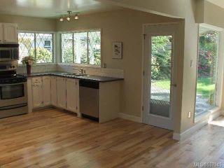 Photo 23: 1064 Eaglecrest Dr in QUALICUM BEACH: PQ Qualicum Beach House for sale (Parksville/Qualicum)  : MLS®# 537945