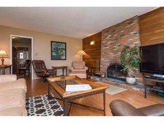 Photo 9: 6546 GIBBONS Drive in Richmond: Riverdale RI House for sale : MLS®# R2210202