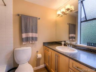 Photo 16: 2 1331 Johnson St in VICTORIA: Vi Downtown Condo for sale (Victoria)  : MLS®# 744195