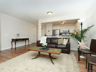 Photo 4: 119 290 Island Hwy in View Royal: VR View Royal Condo for sale : MLS®# 834766