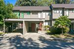 Property Photo: 4737 CEDARGLEN PL in Burnaby