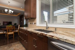 Photo 17: 5291 LANCING Road in Richmond: Granville House for sale : MLS®# R2605650
