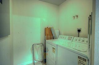 """Photo 16: 228 12633 NO 2 Road in Richmond: Steveston South Condo for sale in """"NAUTICA NORTH"""" : MLS®# V845784"""