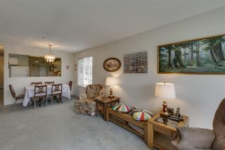 """Photo 10: 401 1050 BOWRON Court in North Vancouver: Roche Point Condo for sale in """"Parkway Terrace"""" : MLS®# R2415471"""