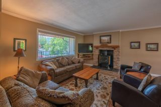 Photo 6: 47 GRANBY Avenue, in Penticton: House for sale : MLS®# 191494