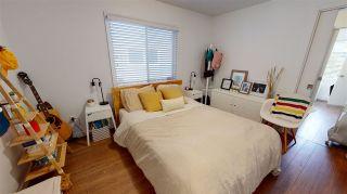Photo 9: 1474 E 18TH Avenue in Vancouver: Knight House for sale (Vancouver East)  : MLS®# R2532849