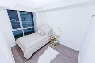 Photo 5: 505 3237 Bayview Avenue in Toronto: Bayview Village Condo for lease (Toronto C15)  : MLS®# C4839054