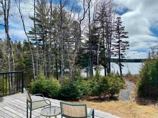 Photo 7: 163 Eagle Rock Drive in Franey Corner: 405-Lunenburg County Residential for sale (South Shore)  : MLS®# 202107613
