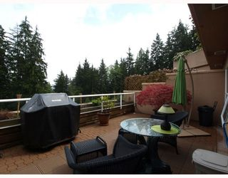 "Photo 2: 603 1500 OSTLER Court in North_Vancouver: Indian River Condo for sale in ""MOUNTAIN TERRACE"" (North Vancouver)  : MLS®# V766363"