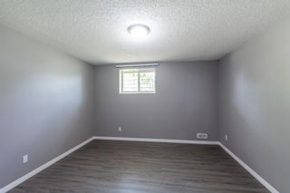 Photo 37: 751 ORMSBY Road W in Edmonton: Zone 20 House for sale : MLS®# E4253011