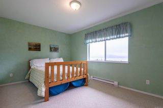 Photo 26: 151 Seaview St in : NI Kelsey Bay/Sayward House for sale (North Island)  : MLS®# 859937