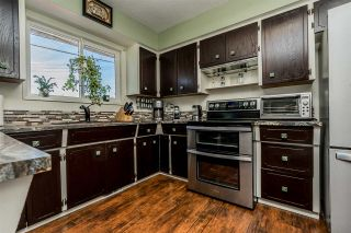 Photo 10: 31834 OLD YALE Road in Abbotsford: Abbotsford West House for sale : MLS®# R2478744