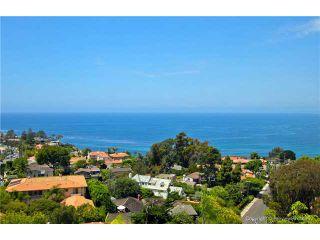Photo 16: LA JOLLA House for sale : 5 bedrooms : 1630 Crespo Drive