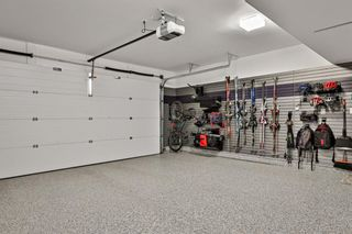 Photo 33: 39 Creekside Mews: Canmore Row/Townhouse for sale : MLS®# A1132779