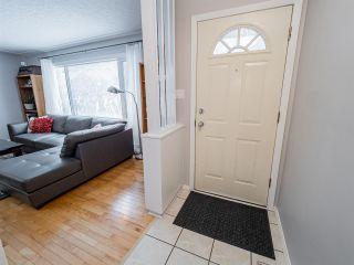 Photo 7: 5403 106 Street in Edmonton: Zone 15 House for sale : MLS®# E4228041