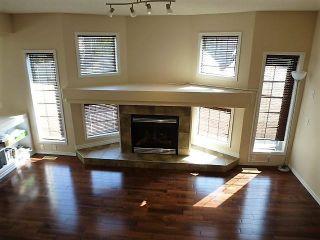 Photo 13: 5631 201 Street in Edmonton: Zone 58 House for sale : MLS®# E4248515