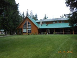 Photo 13: 173 3980 Squilax Anglemont Road in Scotch Creek: Land Only for sale : MLS®# 10070489