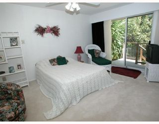 Photo 8: 331 LAURENTIAN in Coquitlam: Central Coquitlam House for sale : MLS®# V642005